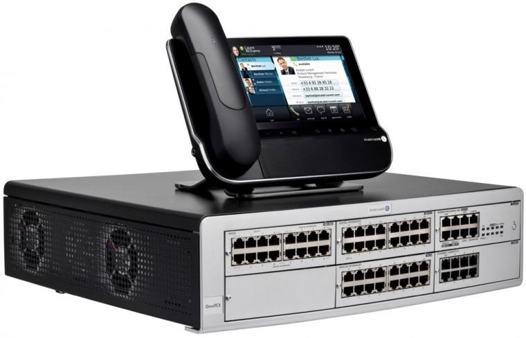 alcatel-omnipcx-office-e1452523415831