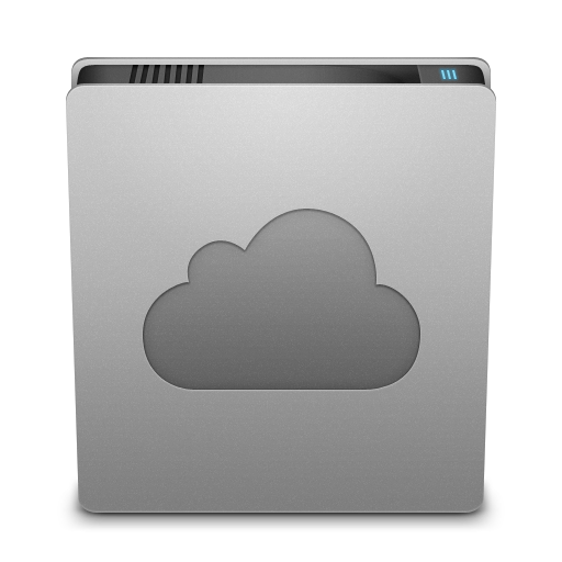 harddrive-cloud