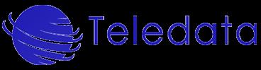 Teledata Indonesia